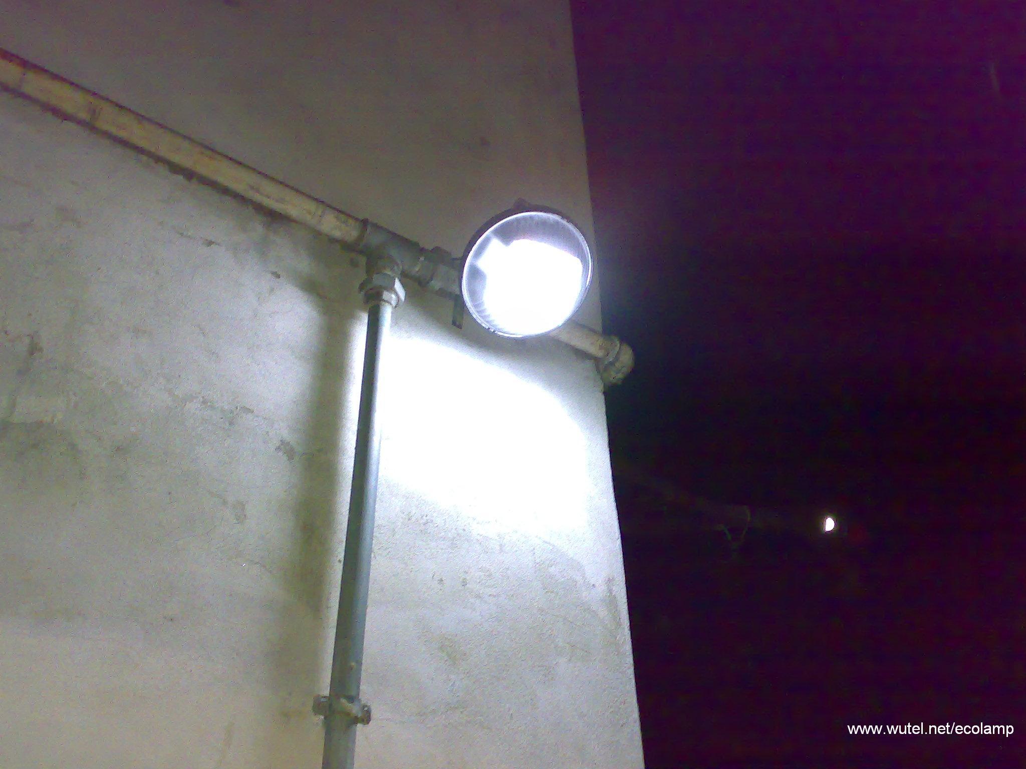 Plafoniera Led 12v Con Interruttore : Osculati luce di cortesia rotonda ghiera inox led bianchi