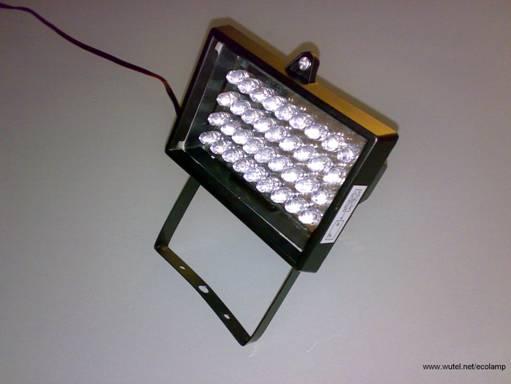 Lampadine Led Per Lampadario: Tabella comparazione potenza watt tra lampadine ad incandescenza.