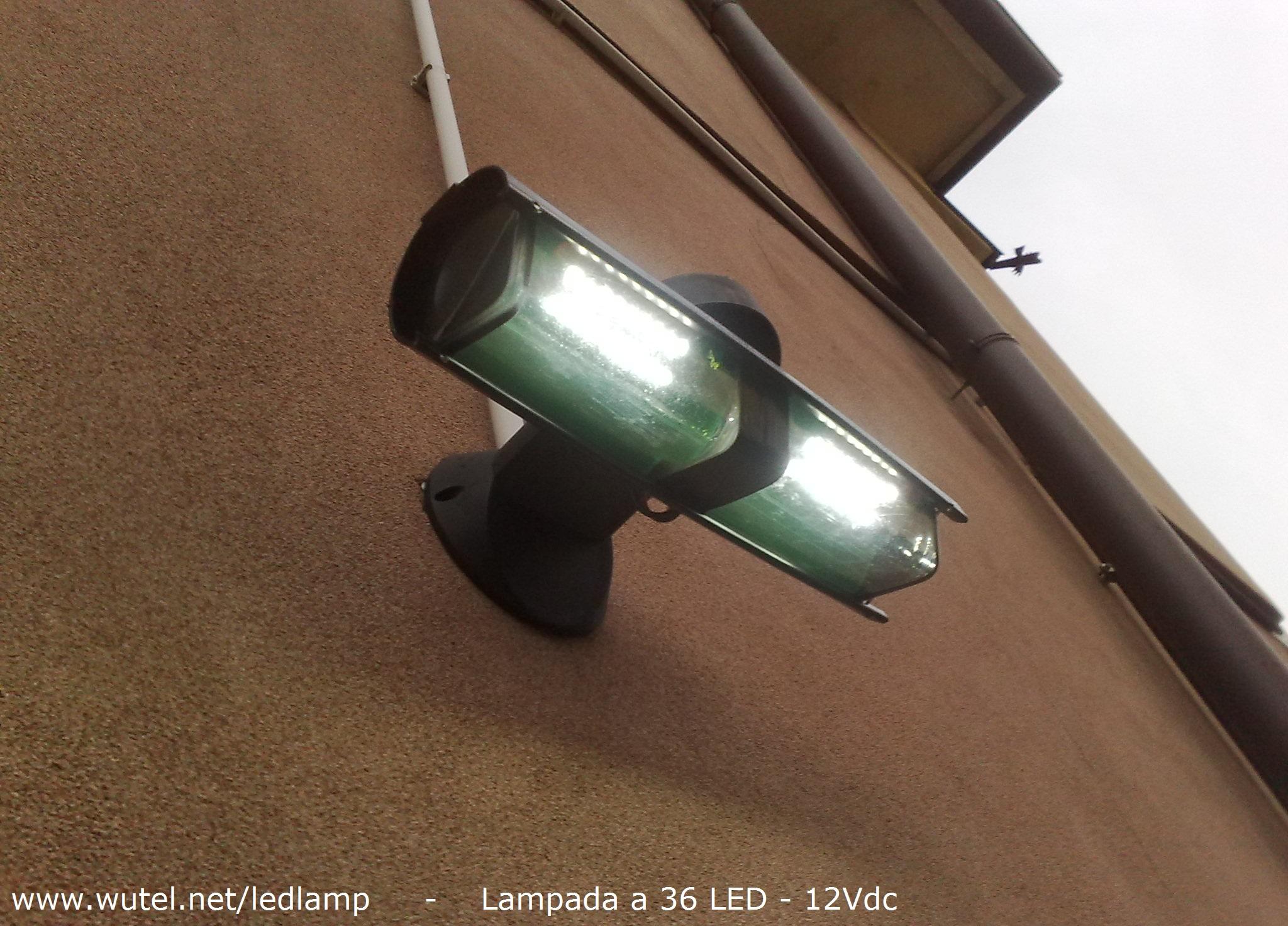 - Lampade a led per casa prezzi ...