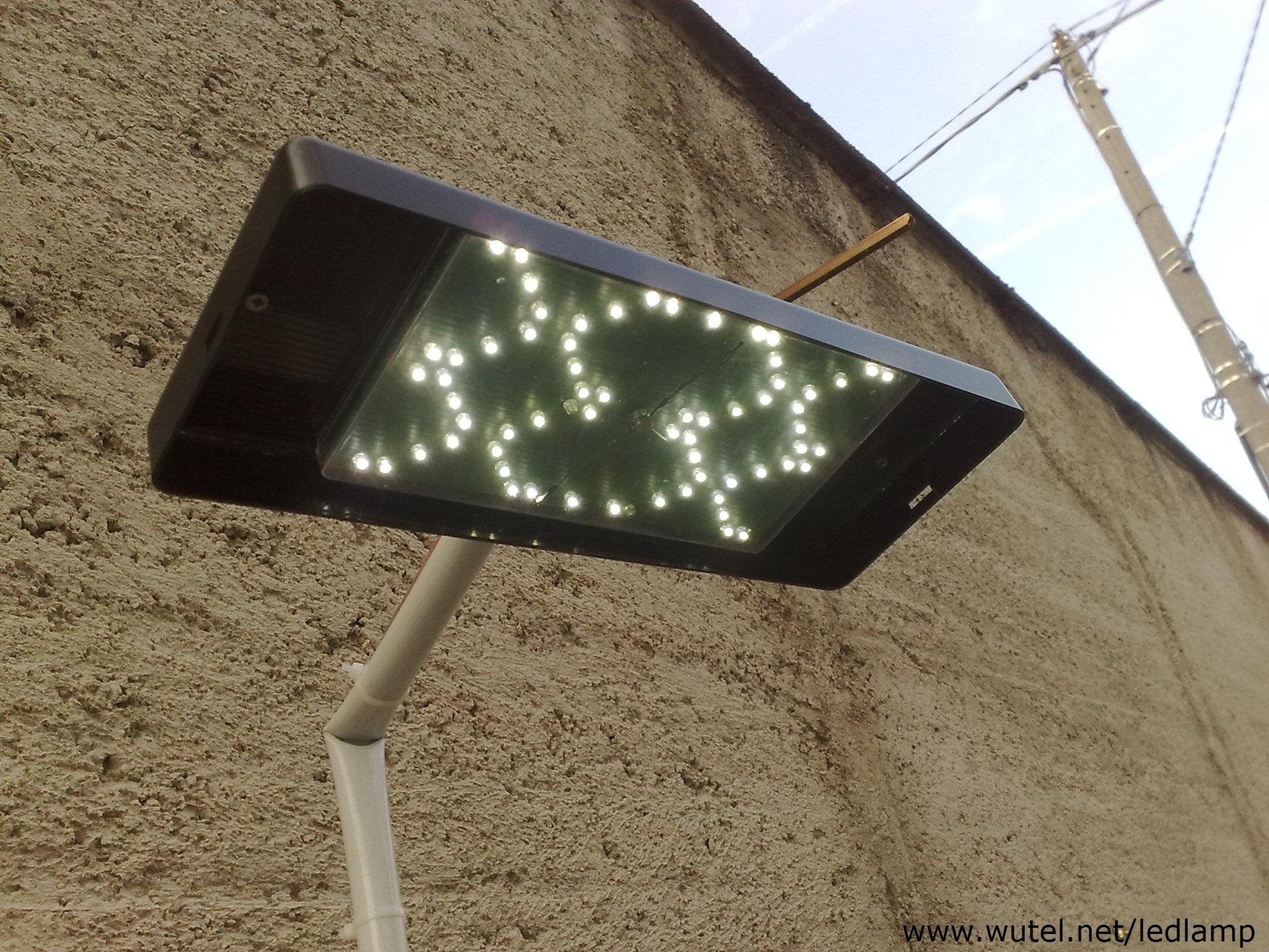 Illuminazione Per Gazebo: Acquista all'ingrosso online gazebo luci ...
