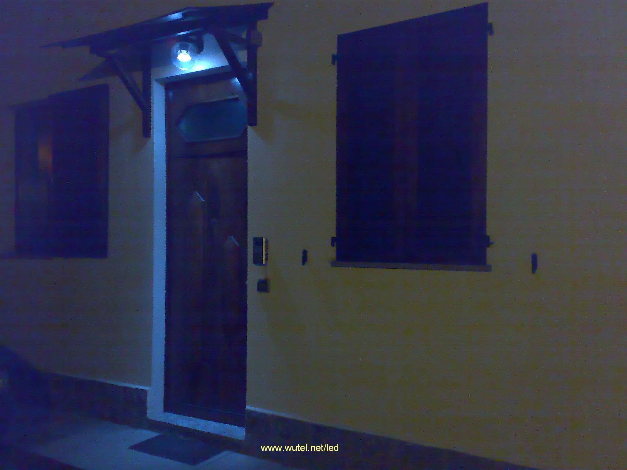 Vovell.com  Giarre Cucine In Muratura
