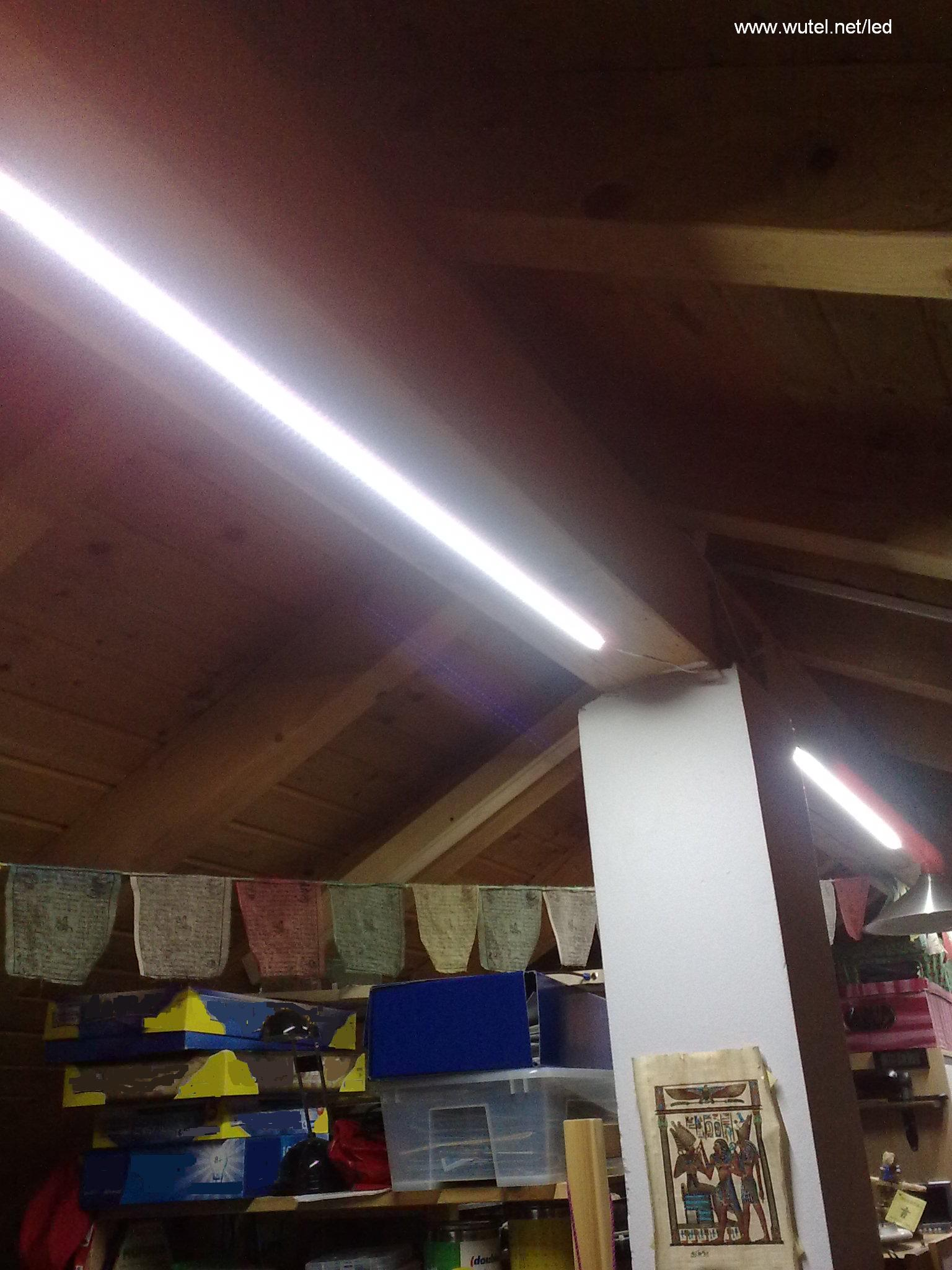Led for Illuminazione a led