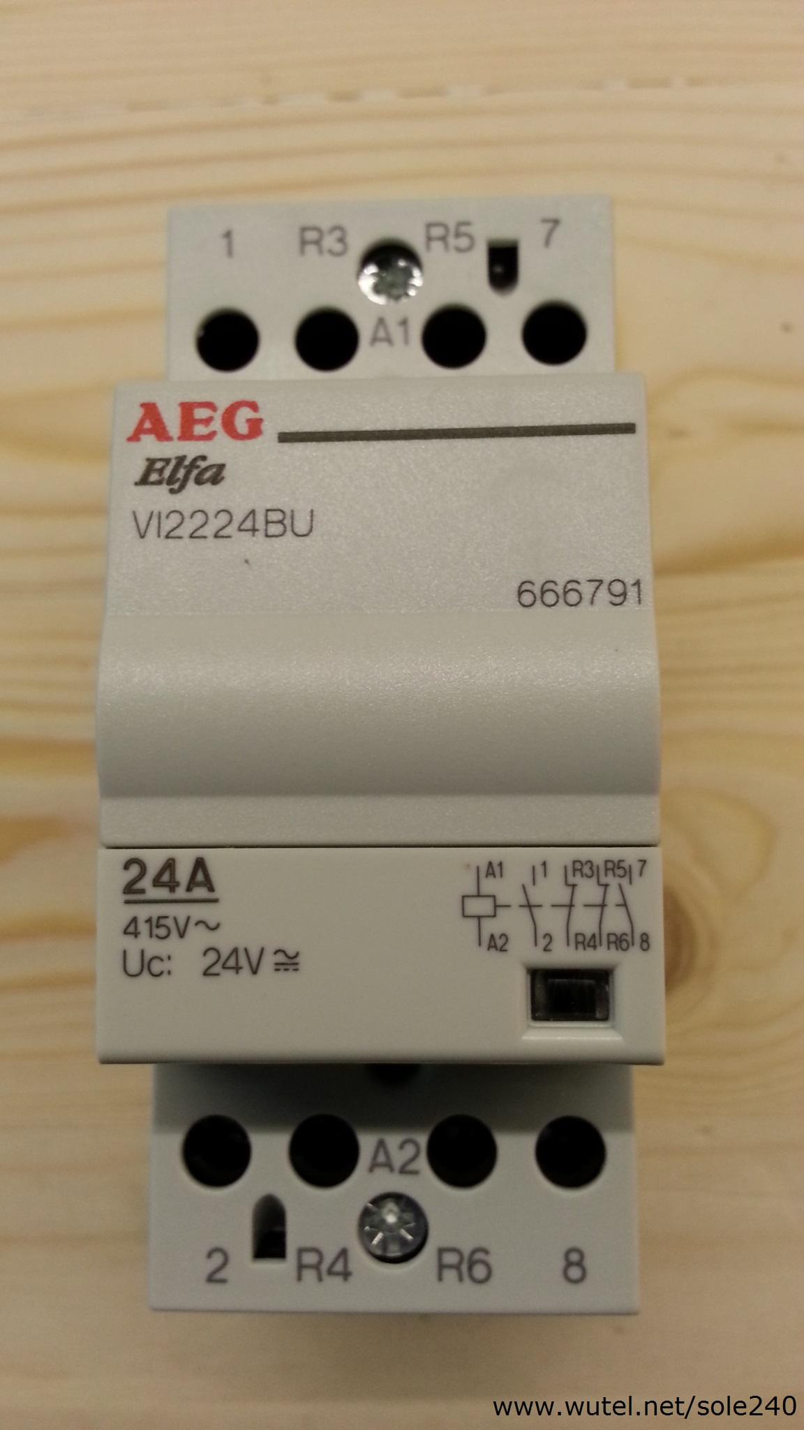Schema Elettrico Per Rele : Elettrici ed elettronici di icone schema elettrico i simboli i